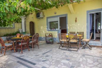 Crikvenica Apartments